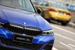 高端车8月销量集体哑火,汽车消费升级搁浅,新能源还在涨?